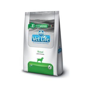 Comida-Vet-Life-Canine-Renal-2-Kg