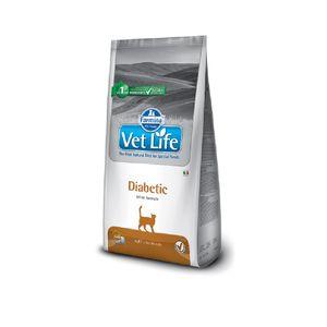Comida-Vet-Life-Feline-Diabetic-2-Kg