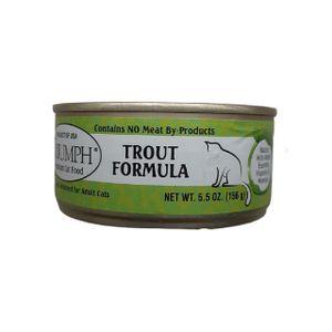 comida-h-medo-para-gato-triumph-trucha-5-5-oz