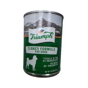 comida-h-medo-para-perro-sabor-pavo-triumph-14-oz