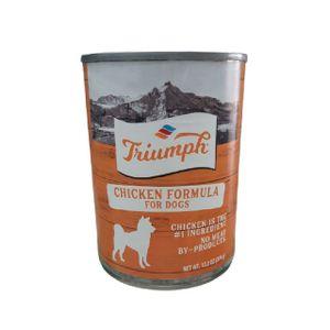 comida-para-perro-en-lata-triumph-sabor-pollo-374-g