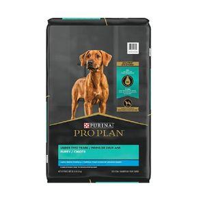comida-seco-para-perro-cachorro-raza-grande-purina-18-lb