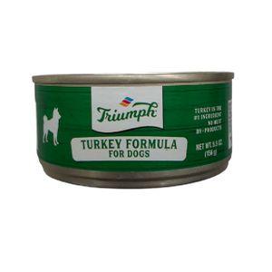 comida-en-lata-para-perro-triumph-sabor-a-pavo-5-5-oz