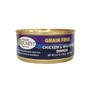 comida-h-medo-para-gato-sabor-pollo-y-pescado-triumph-5-oz