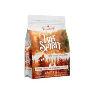 comida-seco-para-perro-sabor-pavo-triumph-grain-free-3-lbs