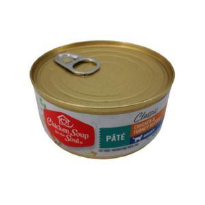 Comida-en-Lata-para-Gato-Adulto-Chicken-Soup-For-The-Soul-Sabor-Pollo-5-5-Oz