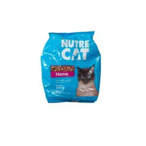 Comida-Nutrecat-Home-500-Gr