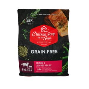 Comida-para-Gato-Adulto-Chicken-Soup-For-The-Soul-Grain-Free-Salmon-4-lb