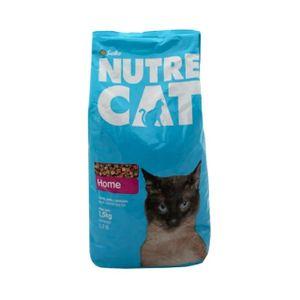 Comida-para-Gato-Nutrecat-Home-1-5-Kg