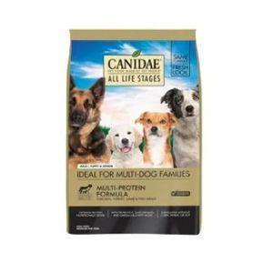 Comida-Seco-para-Perro-todas-las-etapas-sabor-pollo-pavo-cordero-y-pescado-Canidae-5-lbs