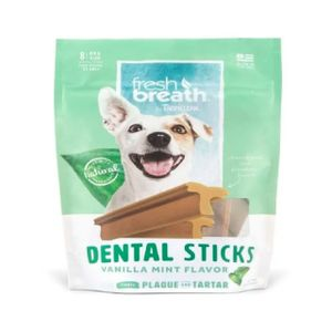 Snack-barra-dental-regular-Tropiclean