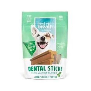 Snack-barra-dental-small-Tropiclean