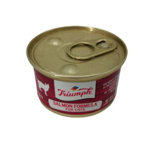 comida-en-lata-para-gato-triumph-sabor-salmon-3-oz