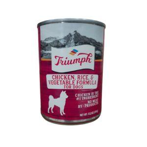 comida-h-medo-para-perro-de-pollo-arroz-y-vegetales-14-oz