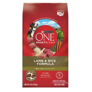 Purina-One-SmartBlend-Lamb-Rice-4-Lb