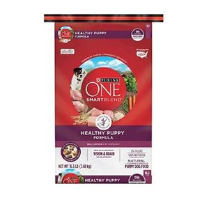 Comida-Seca-Perro-Purina-One-Smart-Blenth-Puppy-Form-4-Lb