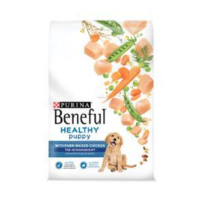 Comida-Seca-Perro-Purina-Beneful-Puppy-2-Kg