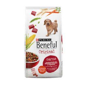 Comida-Seca-Perro-Purina-Beneful-Adult-Carne-2-Kg